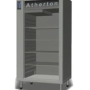 Atherton Medical Blanket Warming Cabinets