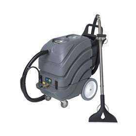 Carpet Extractor | EX-CAN-57-L - Deep Cleaning
