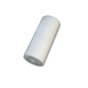 20″ x 4.5″ Big Blue Sediment filter Cartridge