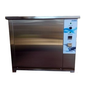 Ultrasonic Cleaner | CS-Series Benchtops | 15-115L
