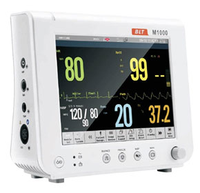 Patient Monitor | Biolight M1000