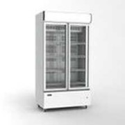 Commercial Fridge | FMB30-Sn | 900 Litre