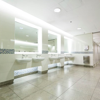 Adelaide Washroom Services