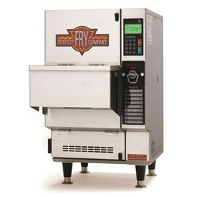Perfect Fryer | PFA 7200