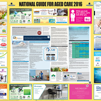 National Guide for Aged Care 2016