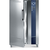Blast Chillers and Freezers | Air-o-Chill Blast Chiller-Freezer 10