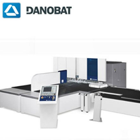 Bending Machine | Danobat