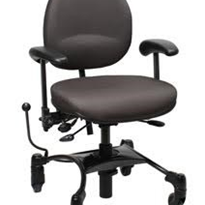 Ergonomic Medical Office Chair | VELA Tango 200