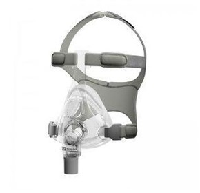 Face & Surgical Masks Fisher & Paykel SIMPLUS