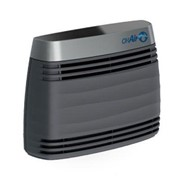 Air Cleaner | OHAir® MySpace Hydroxyl Unit