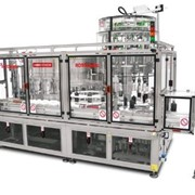 Packaging Machinery | Ronchi Unscrambling and Orienting Systems
