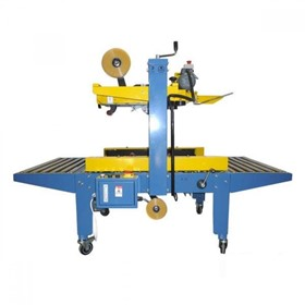 Carton Sealing Machine | Large PMCS-150