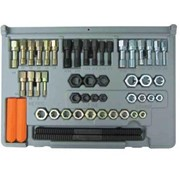 Thread Restorer Master Kit 48 Piece