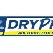 Cover Protectors Waterproof - DryPro