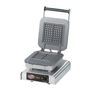 NEE-12-40714DT Kant Commercial Waffle Iron
