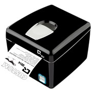 Custom Q3X POS Thermal Transfer Printer