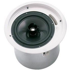 "Bosch Premium Sound 8"" Ceiling Speakers LC2"