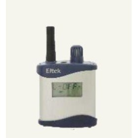 GenII GDLM10 Temperature Transmitter