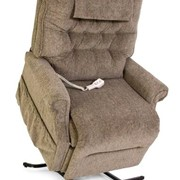 Bariatric Lift Chair | LC-358XL
