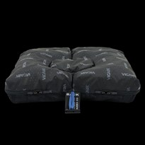 Seat Cushions | Centre Relief O2
