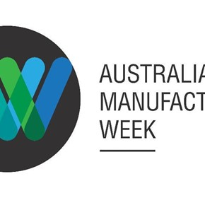 AMTIL announces launch of Australian Manufacturing Week exhibition