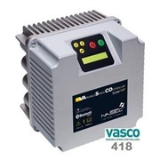 VASCO 430 Variable Speed Drive 415Vac 15.0kW