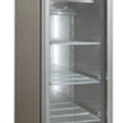 Vaccine Fridge | Vacc Safe Platinum MPR Xpro 440