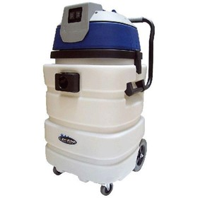 Vacuum Cleaners I Commercial 90 Litre