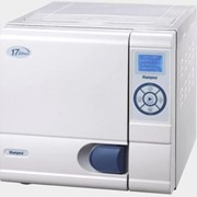 Runyes Autoclave | 18L B & S Class