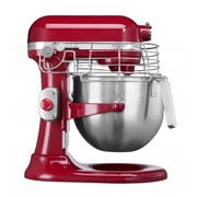 7.6 Litre Commercial Stand Planetary Mixer