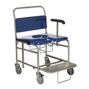 Bariatric Shower Chair | AX433