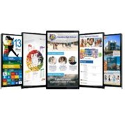 Digital Signage Solutions