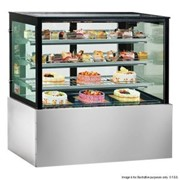 Bonvue Chilled Food Display | FED SL830V