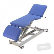 LynX Ultrasound Examination Tables | Healthtec