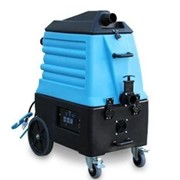 Flood Hog Portable Carpet Extractor