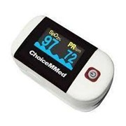 Finger Pulse Oximeter | MD300C22