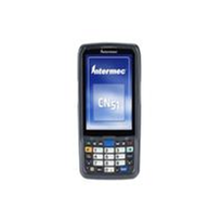 Mobile Computer | Intermec CN51