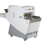Escher Bread Slicer - ES52