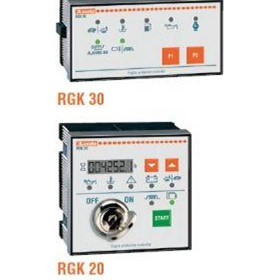 Engine Protection Controllers | RGK30 RGK20
