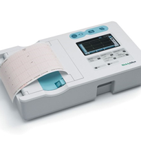 ECG Machine Non-Interpretive | Welch Allyn CP50