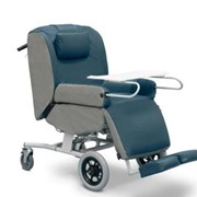 Pride Mobility | Meuris Explorer Club Recliner