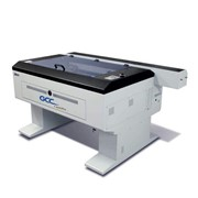 Laser Non-Metal Cutter and Engraver | Laserpro X380RX