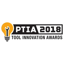 Beacon LED Tower Wins a 2018 Pro Tool Innovation Award