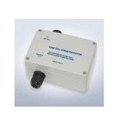Load Cell Protectors
