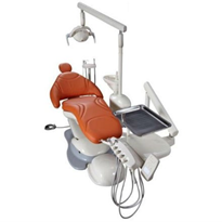 Electric Dental Chair Package | Sun 88