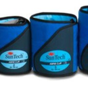 Suntech Patented Orbit Blood Pressure Cuffs