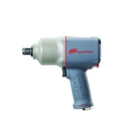 "2145QiMAX 3/4"" Air Impact Wrench"