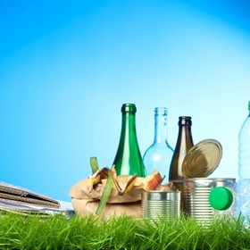 Commercial Recycling Programs