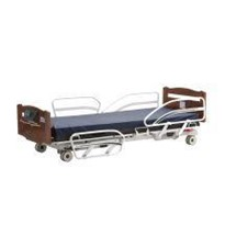 Long Term Care Hospital Bed | Ook Cocoon