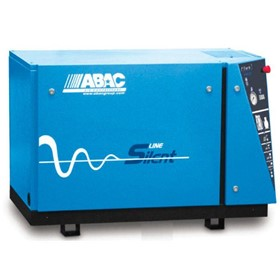 Air Compressor | LN Series – Silent Line